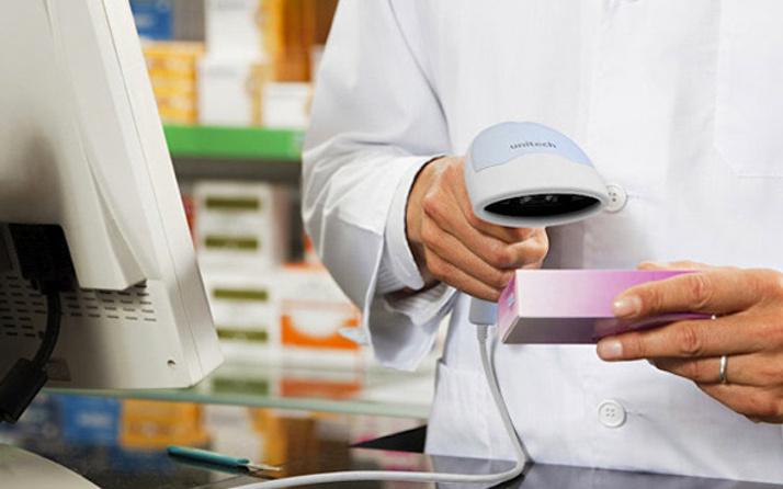 9 milyon astım ve KOAH hastasına ilaç faturası sürprizi!