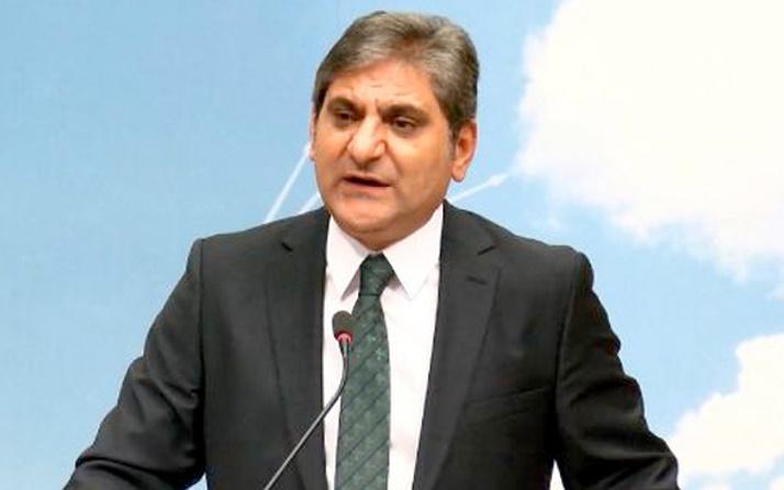 CHP 'Yeni Ekonomi Programı' için ne dedi?