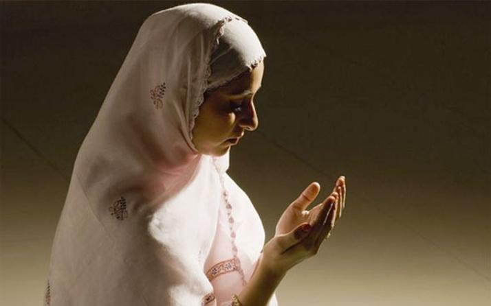Aşure günü duası hangisi saat kaçta okunmalı Türkçe