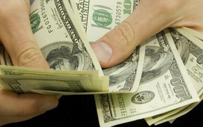 Dolar gün sonunda kaç lira oldu 21 Eylül 2018 dolar-euro fiyatı