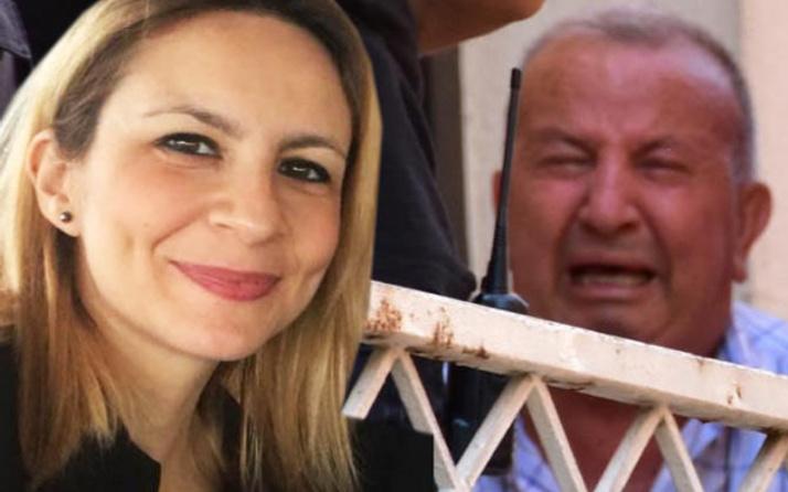 Muğla'da korkunç cinayet: Babası duyunca yıkıldı!
