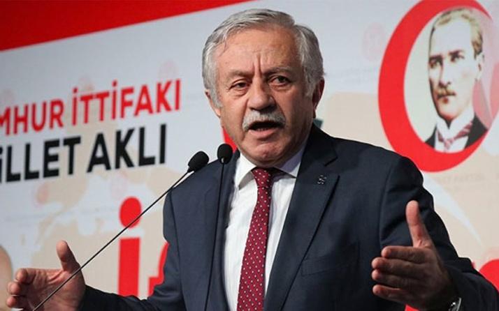 MHP'den AK Parti yöneticilerine 'ittifak' tepkisi! 'Kavrayamamışlar'...