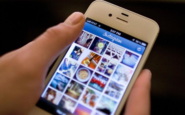 Instagram'da o uygulama artık ücretsiz olacak