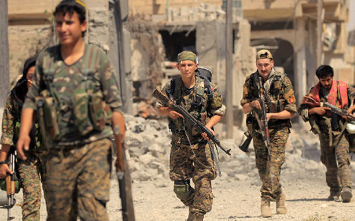 PKK köy basıp katliam yaptı! Gençleri zorla silahlandırıyor