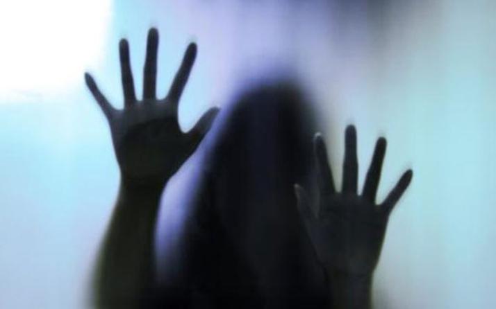 Dolmuşta 'cinsel tacize' mahkemeden şaşırtan karar