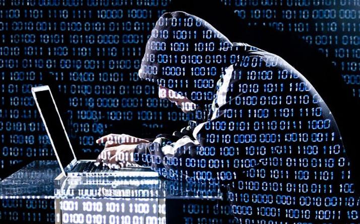 Hacker'ler bu sefer birbirleriyle yarışacak