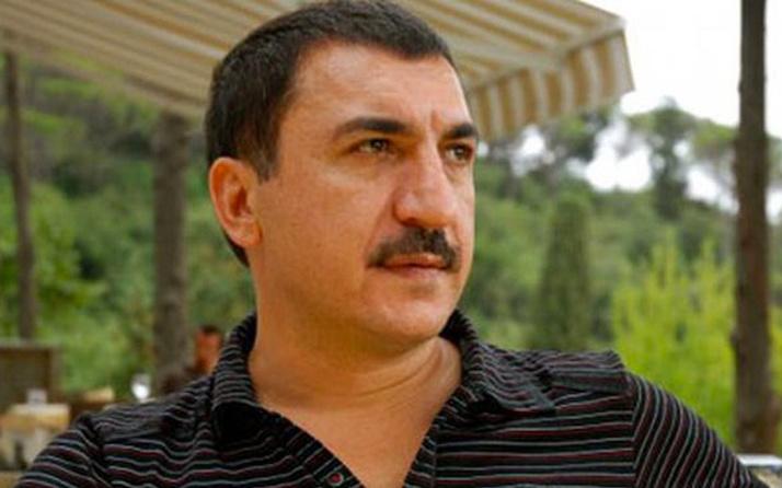 Ferhat Tunç'a hapis cezası