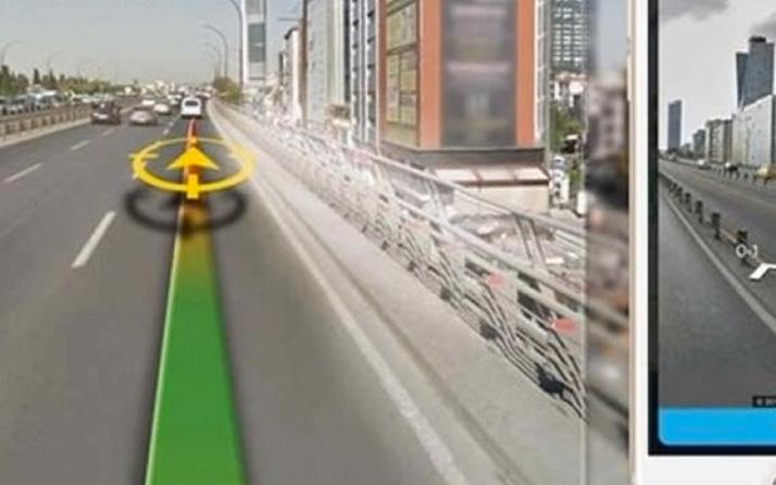 Araç sürücüleri dikkat çok yakında kullanılmaya başlanacak