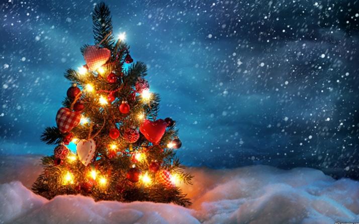 31 Aralık pazartesi tatil mi Resmi Gazete talimatı 2018
