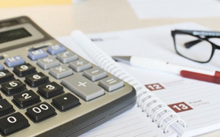 Engelli maaş ödeme takvimi güncellendi yeni ödeme listesi