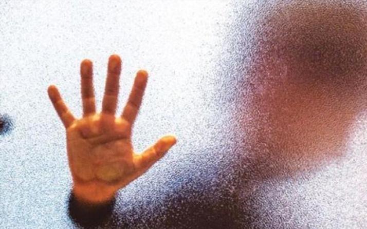 Sevgilisinin küçük kızına tecavüz etti! Savunması 'çüş' dedirtti