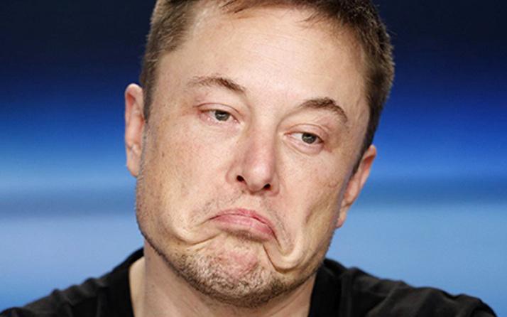 Elon Musk'a kötü haber! 45 gün içinde...