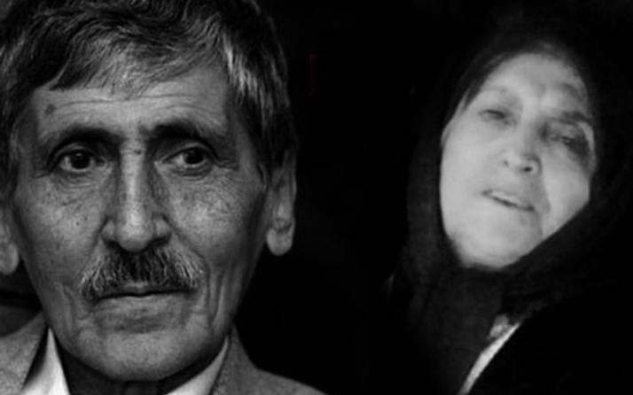 Abdurrahim Karakoç'un eşi hakka yürüdü!