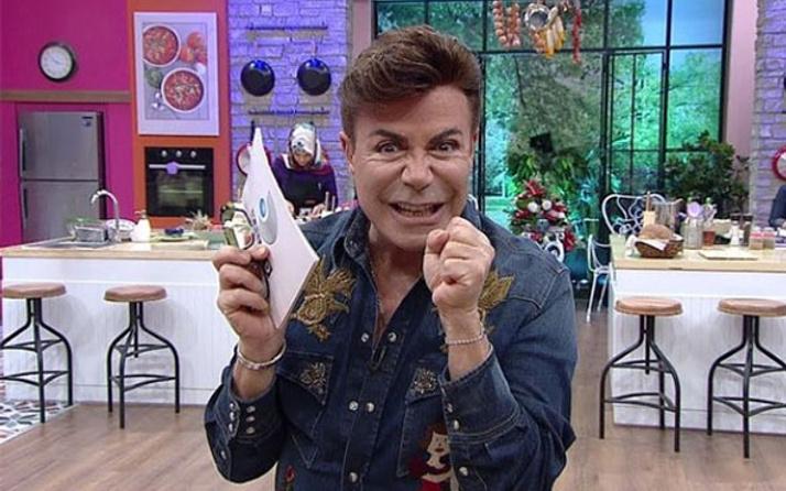 Gelinim Mutfakta 7 Eylül kim elendi 5 altın bileziğin sahibi kim