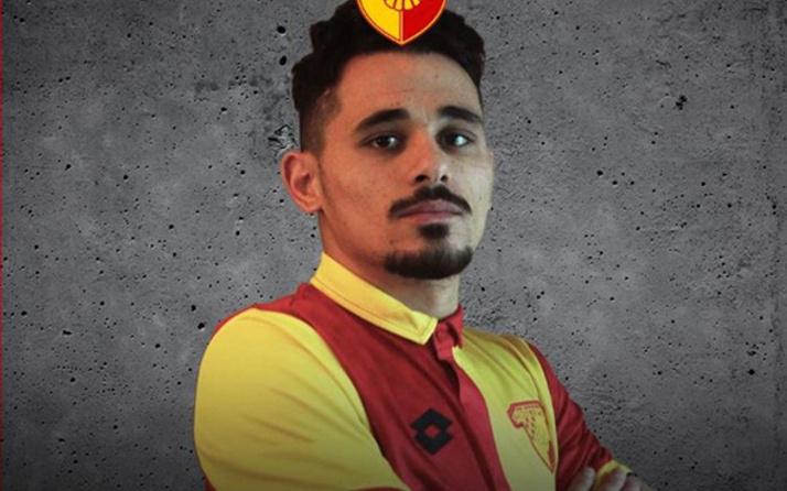 Serdar Gürler Süper Lig'e geri döndü
