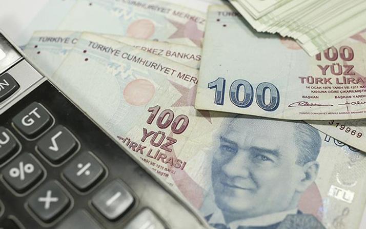 KOBİ kredisi verecek bankalar hangisi 13 banka listesi