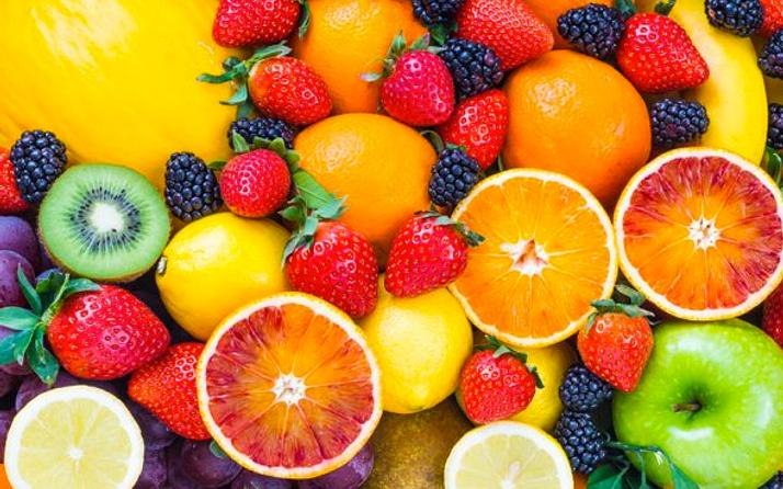 Bu besinlerle bağışıklık sisteminizi güçlendirin