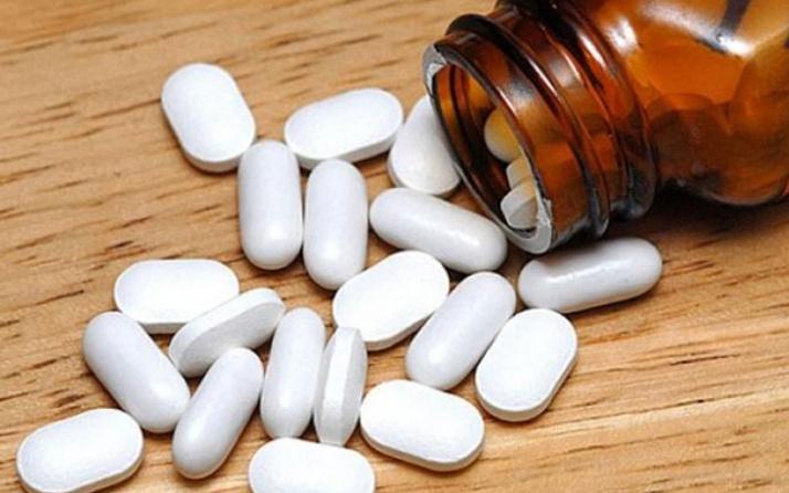İlaç firması CEO'su doktorlara rüşvet verdiğini kabul etti
