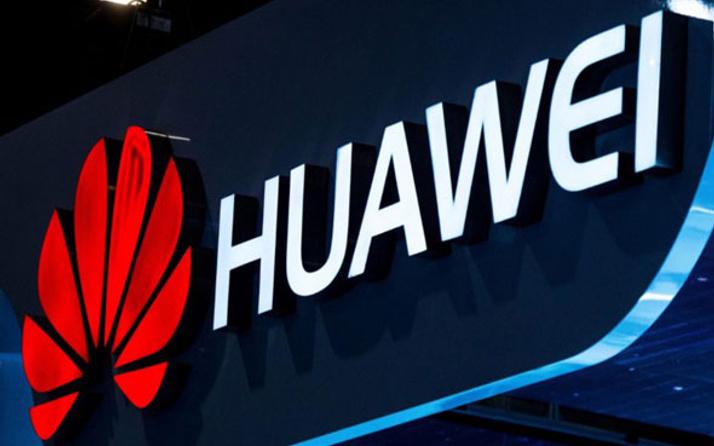Huawei'nin Çinli yöneticisine 'casusluk' suçlaması!