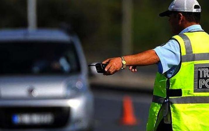 Alkollü araç kullanma cezası ne kadar oldu 2019