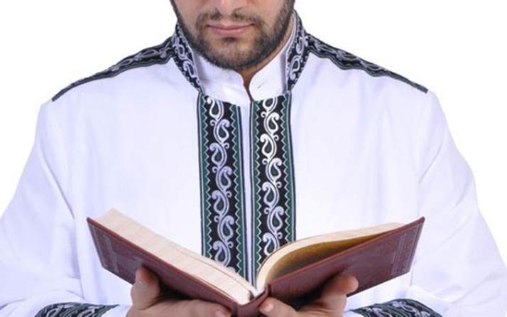 3600 ek gösterge sonrası imamların yeni maaşı kaç para olacak?