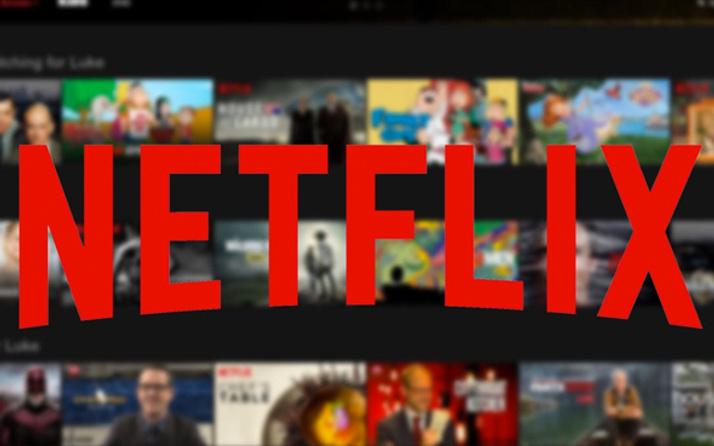 Netflix'ten zam yapacağı hakkında Türkiye açıklaması geldi!