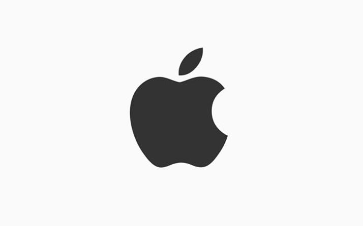Apple 2019'da neleri kullanıcılarla buluşturacak?