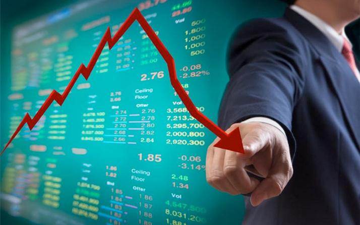 Parayı altına ve gümüşe yatıran yatırım uzmanından kriz kehaneti