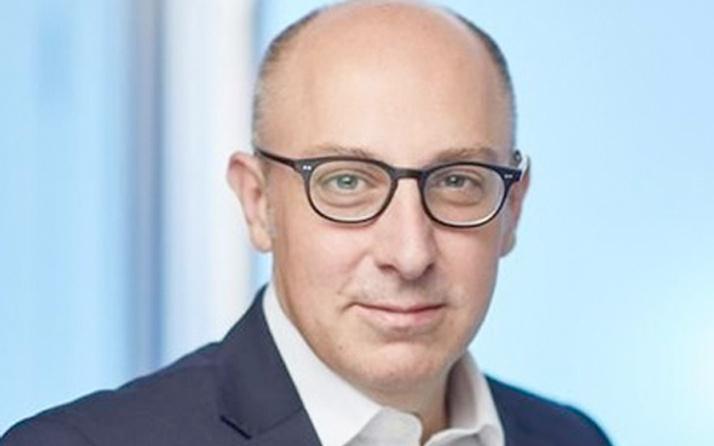 Alman iç istihbaratına Türk kökenli başkan yardımcısı