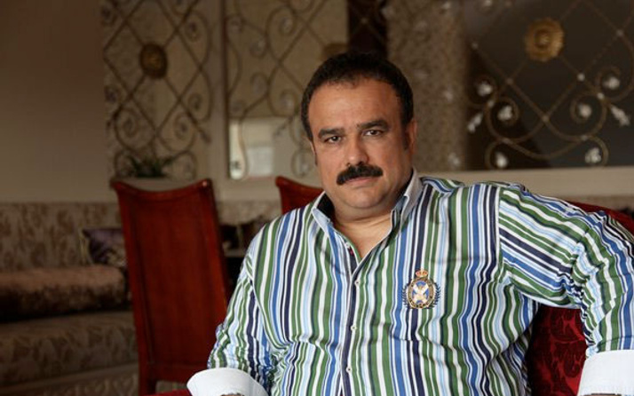 Bülent Serttaş'ın abisi Yalçın Serttaş kimdir yaşı kaç?