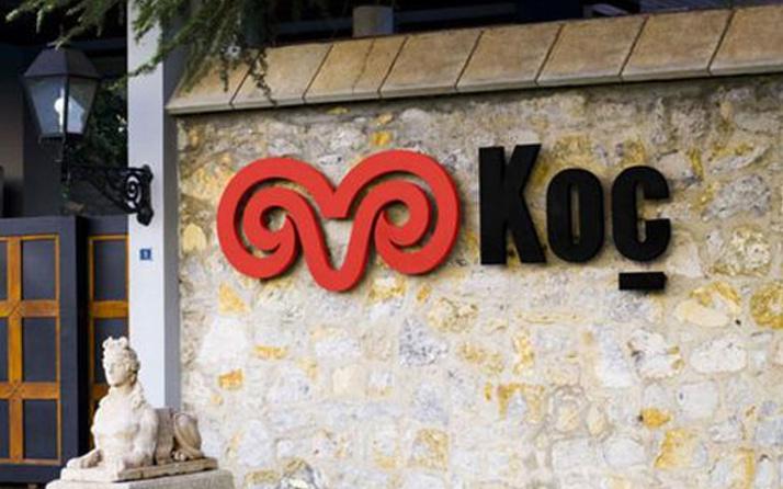 Koç Holding'ten yıllar sonra borçlanma kararı