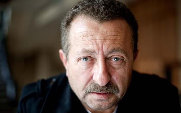 Ömer Can kaç yaşında neden öldü Erkan Can'ın abisi intihar mı etti?