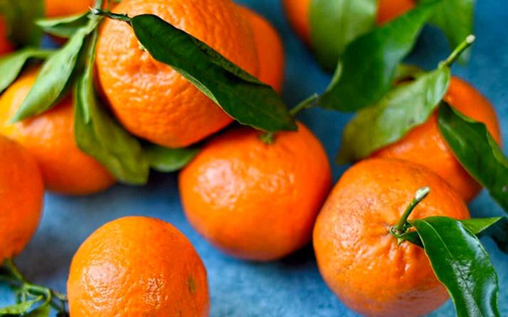 Kış meyvesi mandalinanın faydaları nelerdir?