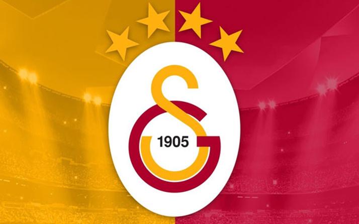 Galatasaray'a Fransa'dan 32 yaşındaki forvet geliyor
