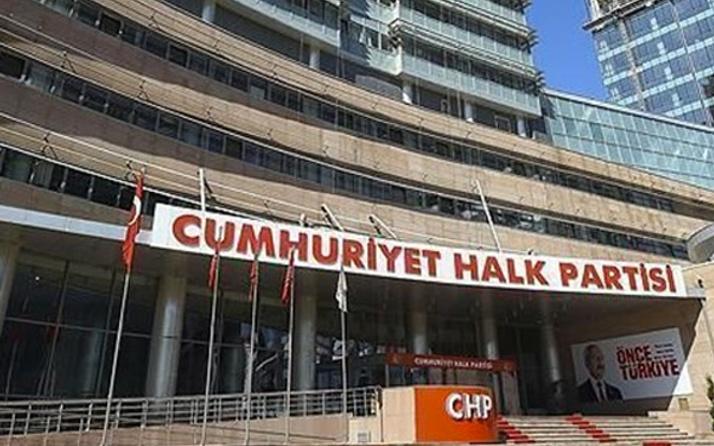 CHP'de toplu istifa: Bu adayla seçimi kazanma şansımız yok