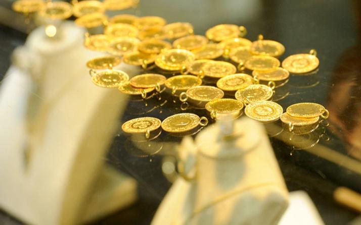 Gram ve çeyrek altın ne kadar oldu? 29 Ocak altın fiyatları
