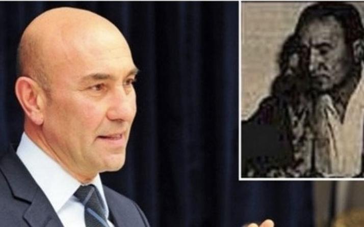 Tunç Soyer'in babası Nurettin Soyer Erbakan'a bakın ne demiş?