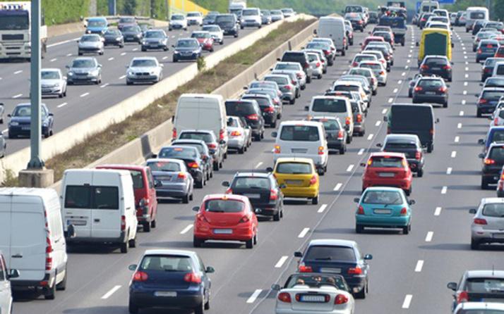 Araç sahibi olanlar dikkat ödemeler için son gün 31 Ocak