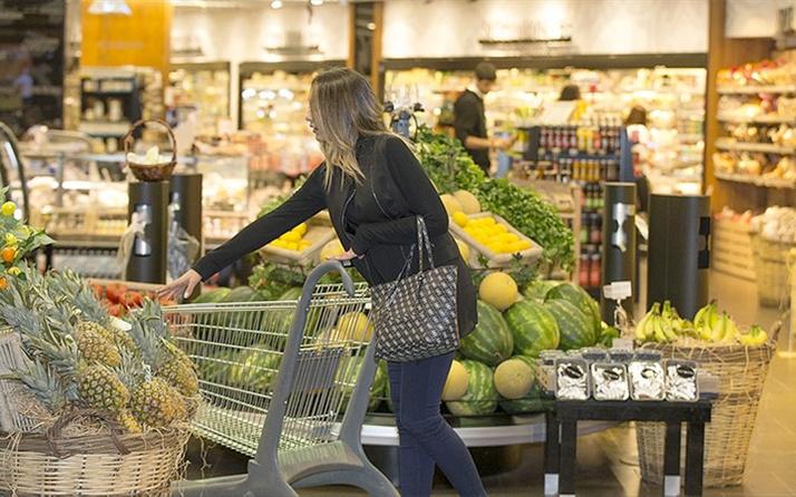 Aralık ayı enflasyonu açıklandı işte memur emekli enflasyon farkı zammı