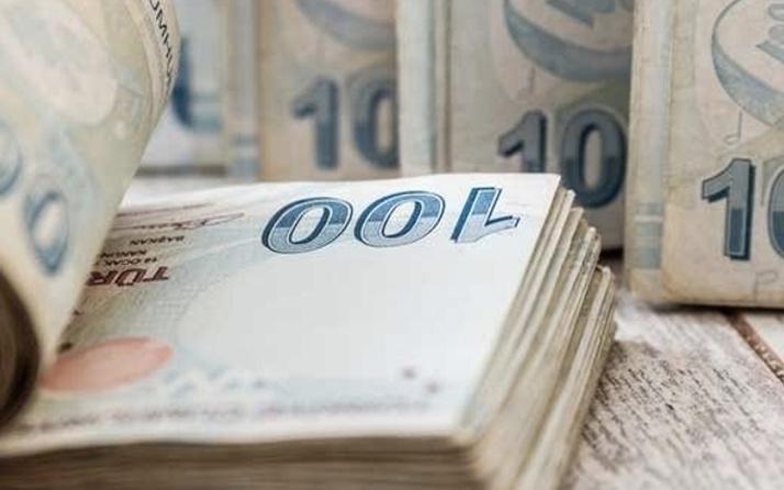 Mühendis maaşları 2019 yeni zamlı net maaş