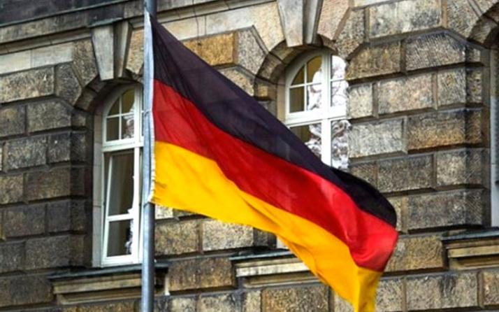Almanya: Karadeniz'e savaş gemileri göndermeye hazırız!