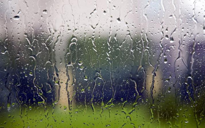 İstanbul'da kar yerine sağanak yağmur