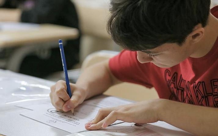 Ufka Yolculuk sınavı 2019 başvurular ne zaman?