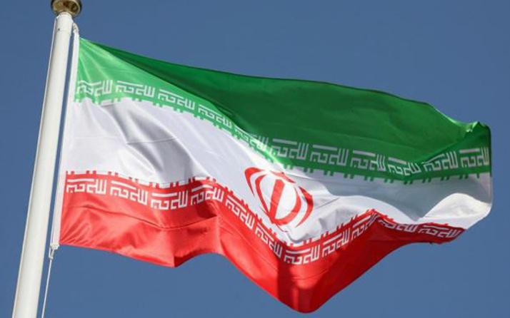 İran savaş gemisi gönderiyor gözler ABD'de