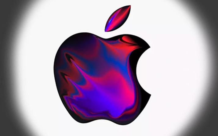Apple günden güne eriyor 3 ayda 452 milyar dolar kayıp