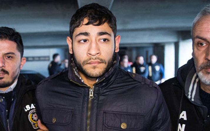 Ceren Damar Şenel'i öldüren öğrenci intihar mektubu yazmış