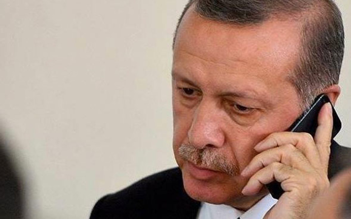 Hamza Yerlikaya açıkladı: Cumhurbaşkanı Erdoğan anbean inceliyor!
