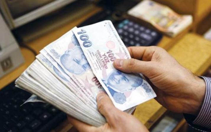 Konut kredisi faiz oranları son durum iki banka daha düşürdü