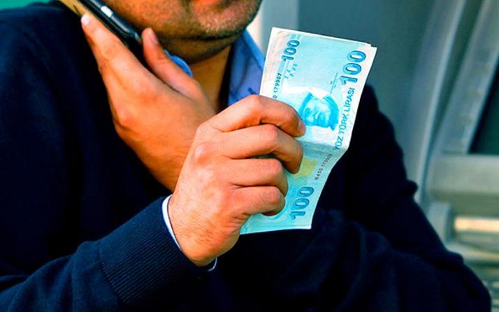 Ziraat Bankası beklenen ihtiyaç kredisi geldi! Kredi kartı borcu olan kaçırmasın