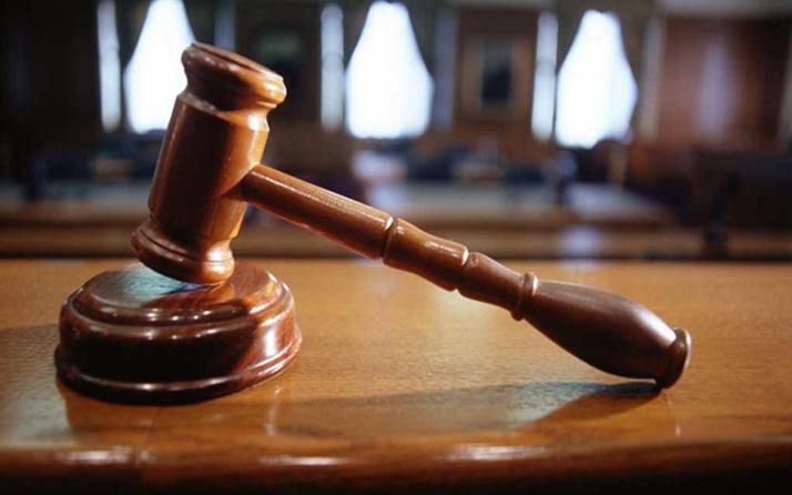 Balyoz savcısına 15 yıl hapis mütalaa açıklandı